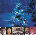 Greatest Christmas Show on Earth