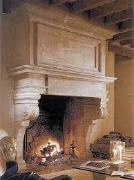 renaissance stone fireplace mantelrenaissance stone fireplace mantel design