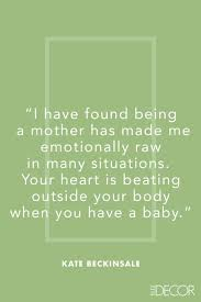 Famous Quotes About Mothers New 48 Best Mother's Day Quotes Mom Quotes