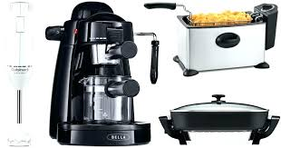 black friday kitchen deals kitchen small kitchen appliances mixer black play kitchen black friday deals 2016