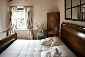 Italian Bedroom Decorating Ideas Bedroom Decor With Tags Bedroom Decorating  Ideas Decor Lavish Villa Italian Style . Italian Bedroom Decorating Ideas  ...
