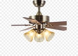 retro style chandelier ceiling fan luxury vintage chandelier