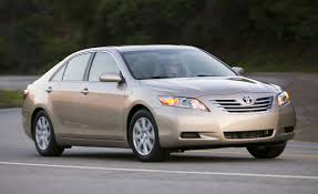 Toyota Settling Lost-Resale-Value Lawsuits: Why It's Insane – News ...