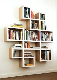 wooden wall bookshelves wood wall book shelf reclaimed wood wall bookshelves white wooden wall bookshelves wood wooden wall bookshelves