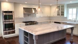 ikea cabinet installation kitchen island cabinets