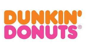 Dunkin' Donuts get rids of  titanium dioxide from donuts