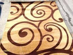 area rugs at menards furniture rugs at luxury 7 x 9 area marvelous regarding design menards