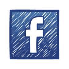 Risultati immagini per immagine facebook