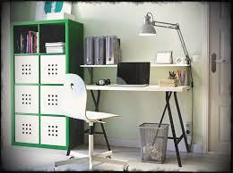 creative home offices. Traditional Home Office Furniture Balmoor Series And. And Dmi Designs. Creative Offices