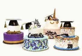 5 Off Graduation Cake Coupon From Safeway Super Safeway