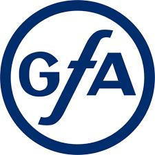 Bildergebnis für gfa antriebe