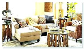 jute rug pier one imports pier one area rugs outdoor rugs clearance pier one rugs clearance