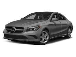 2018 mercedes benz cla 250 4matic. modren cla 2018 mercedesbenz cla 250 4matic coupe  16521602 1 on mercedes benz cla 4matic