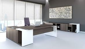 modern office cabinet design. Executive Office Design Modern Cabinet O