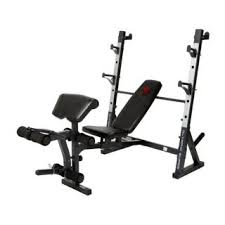 weight benches weight bench workout benches work out