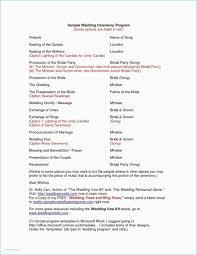 Wedding Fan Templates Free Programs Hand Downloadable