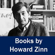 books by howard zinn org