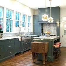 kitchen cabinets knoxville gray kitchen cabinets in tn used kitchen cabinets knoxville tn