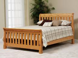 Bed Frame Styles slay bed designs and styles 6630 by xevi.us