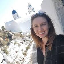 Ava Zimmerman Facebook, Twitter & MySpace on PeekYou