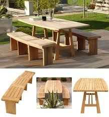 japanese outdoor furniture. Japanese Garden Bench; Outdoor Furniture