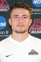 Adam Kelley - Men's Soccer - SUNY Potsdam Athletics
