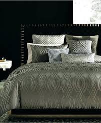 macys bedding sets coverlet medium size of collection duvet set bedding sets queen comforter cover king