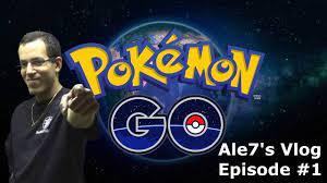 Install Pokemon Go on the ASUS ZenFone 2 Laser - YouTube