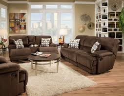 Inexpensive Living Room Decorating Amazing Cheap Living Room Furniture Sets Affordable Living Room