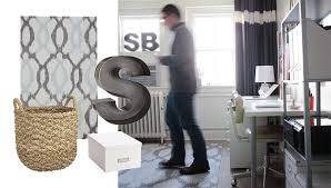 stylebook closet app how to decorate your office k into the office of the stylebook co founders