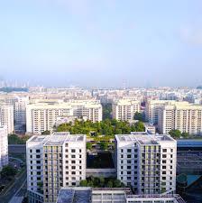 New Ramboll Studio Dreiseitl office in Beijing inaugurated