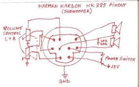 harman kardon wiring diagram questions Harman Kardon Wire Diagram Harman Kardon Home Theater