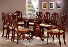 breathtaking 8 chair dining table 28 gf 388