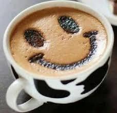 good morning friends coffee pics. Beautiful Good Good Morning Coffee Throughout Friends Pics