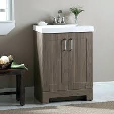 25 bathroom vanity design single bathroom vanity set reviews bathroom vanity single bathroom vanity set 25