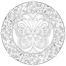 Coloring Pages That Are Hard Very Hard Coloring Pages Hard Flower
