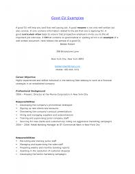 cover letter best resume paper best quality resume paper best cover letter best paper for resumes template biostatistician phd executive summarybest resume paper large size