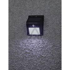 <b>Светильник фасадный ЭРА ERAFS064</b>-<b>04</b> (Б0044244) - цена ...