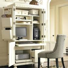 home office armoire absolutely smart desk beautiful decoration best ideas about hidden on seymour traditional m95 office