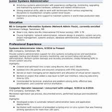 Data Entry Cover Letter Inspirationa Fill In Resume Awesome Fresh ...