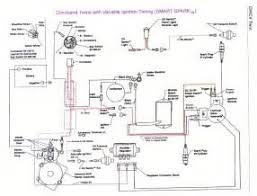 kohler key switch wiring diagram images kohler command 18 wiring wiring to switch kohler engines and kohler engine parts