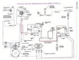 kohler key switch wiring diagram images kohler command wiring wiring to switch kohler engines and kohler engine parts