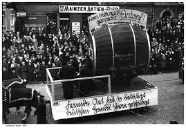 Jüdische Gemeinde Mainz Rheinland Pfalz
