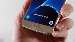 samsung galaxy s7 vs iphone 6s. samsung galaxy s7 vs iphone 6s: features iphone 6s