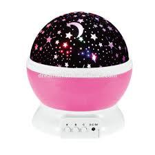 Star Master Night Light Pink Night Led Light Bedroom Starry Projector Lamp Master Sky Star Romantic Kid Gift Dream Rotating Usb Buy Star Master Night Projection Lamp Night Light
