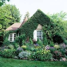 Small Picture 53 best Gardens images on Pinterest Large pots Gardening and