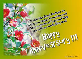 anniversary wishes for husband 878692 top wedding design and ideas Wedding Anniversary Greetings Quotes For Husband Wedding Anniversary Greetings Quotes For Husband #48 Words to Husband On Anniversary