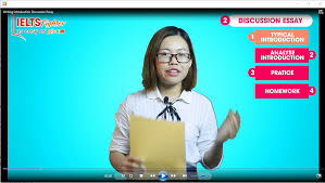 writing task 2 cách viết introduction cho dạng discussion essay writing task 2 cách viết introduction cho dạng discussion essay ielts fighter com