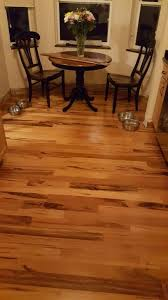I Sheet Vinyl Flooring Remnants Lowes Plank Home Depot  Sale Planks X