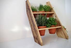pallet furniture design. 4 produktwerft pallet furnishings furniture design